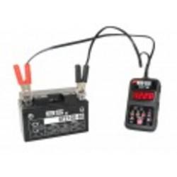 Testeur de batteries BS BATTERY BST50