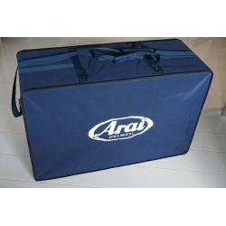 Sac de transport ARAI 6 casques