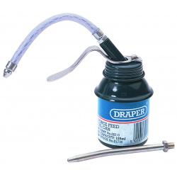 Burette d'huile DRAPER 125ml