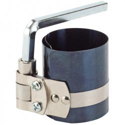 Colliers à segments DRAPER 75-140mm
