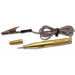 Tester de circuit électrique DRAPER
