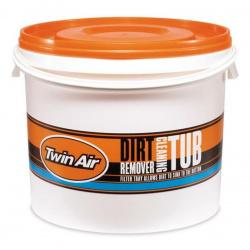 Récipient de nettoyage TWIN AIR 10L