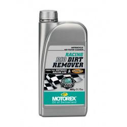 Nettoyant filtre à air MOTOREX Bio Dirt - 900g