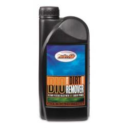 Nettoyant filtre à air TWINAIR Bio Dirt Remover - 1L
