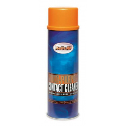 Spray Contact Cleaner TWIN AIR - spray 500ml