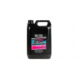 Nettoyant filtre à air MUC-OFF 5L x 4