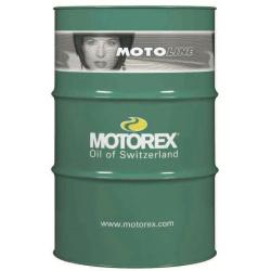 Liquide de refroidissement MOTOREX M 5.0 - 56L