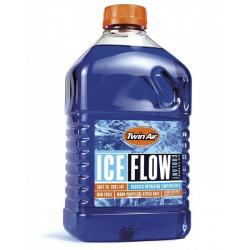 Liquide de refroidissement TWINAIR Iceflow - bidon 2,2L