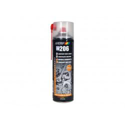Lubrifiant multi-usages MOTIP - spray 500ml