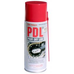 Profi Dry Lube PDL - spray 400 ml
