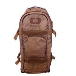 Sac de voyage OGIO RIG 9800 Pro Coyote