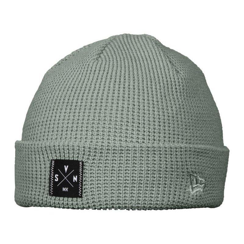 Bonnet Seven Vertex Paste