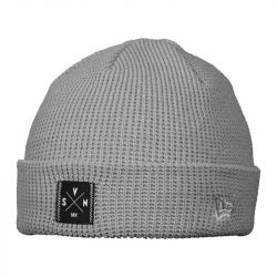 Bonnet Seven Vertex Grey