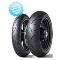 Pack de pneu moto en promotion