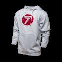 Pulls & Sweatshirts