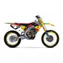 Moto pour Enfant et jouets