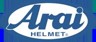 Manufacturer : ARAI