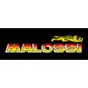 Manufacturer - MALOSSI