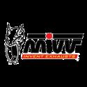 Manufacturer - MIVV