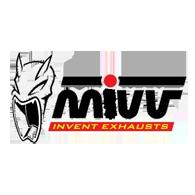 Manufacturer : MIVV