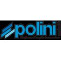 Manufacturer - POLINI