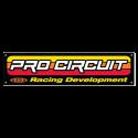 Manufacturer - PRO CIRCUIT