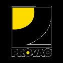 Manufacturer - PROVAC