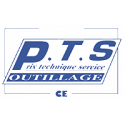 Manufacturer - PTS OUTILLAGE