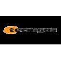 Manufacturer - TECNIGAS