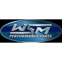 Manufacturer - WSM