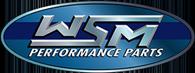 Manufacturer : WSM