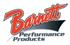 Fabricant : BARNETT