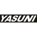 Manufacturer - YASUNI