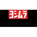 Manufacturer - YOSHIMURA