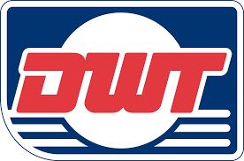 Manufacturer : DWT