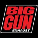 Manufacturer - BIGGUN