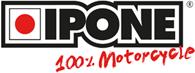 Fabricant : Ipone