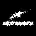 Manufacturer - Alpinestars