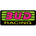 Manufacturer - Bud Racing