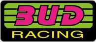 Fabricant : Bud Racing
