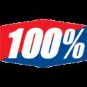 Manufacturer - 100%