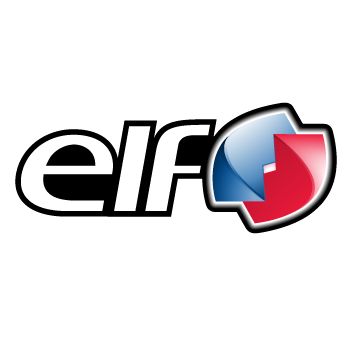 Fabricant : ELF