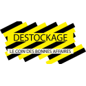 Manufacturer - DESTOCKAGE