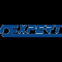 Manufacturer - EXPERT